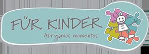 FürKinder Logo